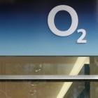 Telefonie und Internet: Störungen bei O2 und 1und1 in Berlin