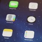 Unsichere Apps: Millionen Kundendaten gefährdet