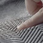 Project Jacquard: Google webt Trackpads aus Stoff in Kleidungsstücke