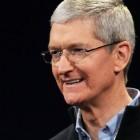 Apple: Tim Cook spendet 50.000 Apple-Aktien für wohltätige Zwecke