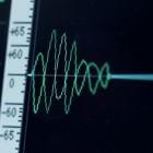 Project Soli: Google nutzt Radargerät für die Fingererkennung