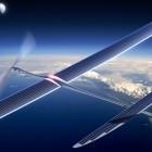 Projekt Skybender: Google testet solarbetriebene 5G-Drohnen