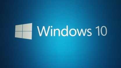 Neue Preview-Version von Windows 10