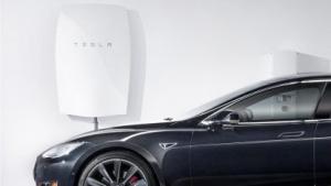 Tesla Powerwall: Energieautarkie wird ab 2019 rentabel.