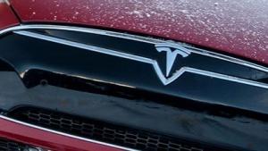 Der Tesla S - kleinere Version geplant