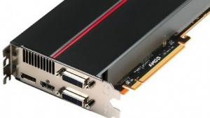Jellyfish ist eine Machbarkeitsstudie für Rootkits auf GPUs.