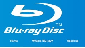 Die Blu-ray-Spezifikation für 4K-Scheiben ist fertig.