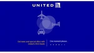 Um die Webseite abzusichern, hat United Airlines ein Bug-Bounty-Programm gestartet.
