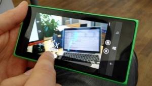 Microsoft Hyperlapse Mobile ist für Windows-Phone- und Android-Smartphones verfügbar.