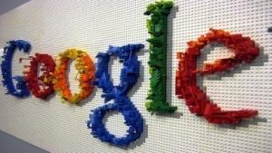 Preemptible VMs der Google Cloud schalten sich plötzlich ab.