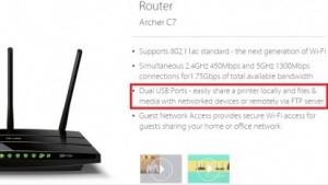 Ein Fehler im Treiber für die NetUSB-Schnittstelle macht Router angreifbar. Einige Hersteller arbeiten bereits an Korrekturen.