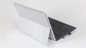 Das Surface Pro 3 ist nun teurer.