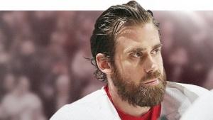Foto-Artwork von NHL 16