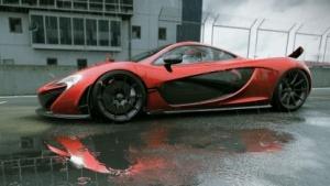 Project Cars lässt AMD-Spieler vorerst noch im Regen stehen.
