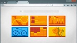 Mozilla beginnt kommende Woche mit dem Testen der Suggested Tiles.