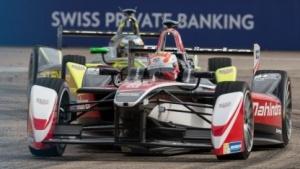 E-Prix in Berlin: mehr Rennen in der kommenden Saison