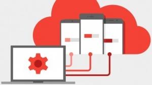 Cloud Test Lab startet im Sommer.