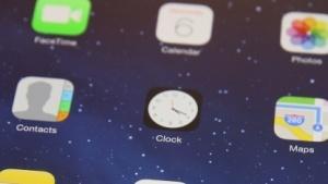 Unzureichend abgesicherte App-Datenbanken in der Cloud gefährden Millionen Kundendaten.