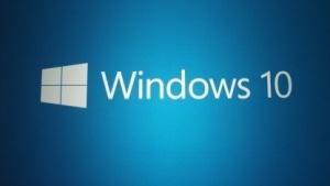 Microsoft nennt weitere Details zu Windows 10.