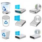 Redesign: Microsoft macht Schluss mit hässlichen Windows-10-Icons