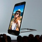 Zenfone Selfie: Asus präsentiert Smartphone mit 13-Megapixel-Frontkamera