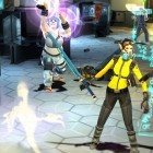 Cliffhanger Productions: Entwicklerstudio hinter Shadowrun Chronicles ist pleite