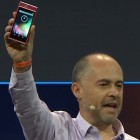 Project Ara: Google zeigt erstmals funktionierendes modulares Smartphone