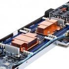 Cavium ThunderX: Gigabyte quetscht 384 ARM-Kerne in zwei Höheneinheiten