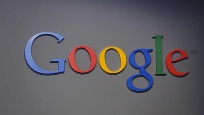 Hat seine Datenschutz-Einstellungen vereinfacht: Google