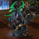 Heroes of the Storm im Test: Einfach pushen