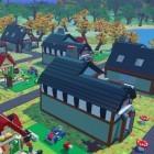 Lego Worlds: Fröhlicher Frontalangriff auf Minecraft