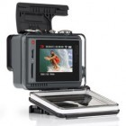 Actionkamera Hero+: Gopro bringt günstiges Modell samt Touchscreen