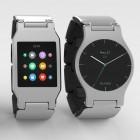 Blocks: Neue Details zur modularen Smartwatch