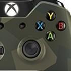 Microsoft: Konsolenrabatt für Sehr-viel-Spieler