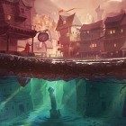 Inxile Entertainment: Mit The Bard's Tale 4 in die Tiefe