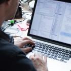 Stack Overflow Careers: Deutsche Entwickler im weltweiten Vergleich unterbezahlt