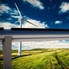 Hyperloop: Wo gehst du heute Abend essen?