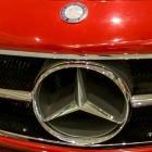 Energiespeicher: Mercedes will wie Tesla große Heimakkus anbieten