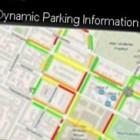 Connecteddrive: BMWs erstellen mit Bewegungsdaten Parkplatzprognosen für andere Autos