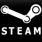 Valve: Steam behebt massive Sicherheitsprobleme