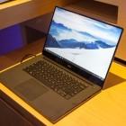 Microsoft: Zahlreiche neue Windows-10-Geräte erstmals vorgestellt
