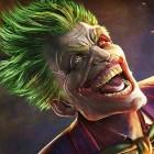 Infinite Crisis: Superhelden-Moba wird eingestellt