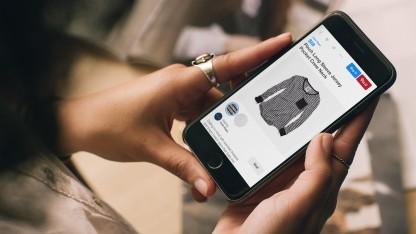 Wird zur E-Commerce-Plattform: Pinterest