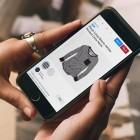 Digitale Pinnwand: Pinterest führt Kaufen-Funktion ein