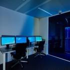 """Transparency Center: Microsoft will zeigen, """"dass es keine Hintertüren gibt"""""""