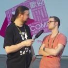 Computex-Tagesrückblick im Video: Schneller Fiji-Chip und Microsoft-Keynote
