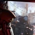 Erster Fallout 4 Trailer: Mit dem Luftschiff über das Wasteland