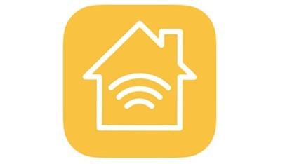 Apple TV soll Homekit-Zentrale werden