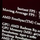 Grafikkarte: AMD arbeitet an Freesync für HDMI und Notebooks