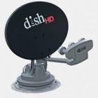 Dish: T-Mobile und Satelliten-TV-Betreiber wollen fusionieren